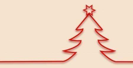 Solutel les desea Felices Fiestas