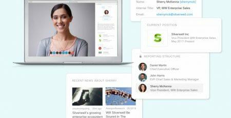 webex people insights